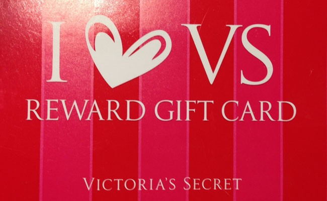 Will there be a first ever transgender Victoria's Secret model?