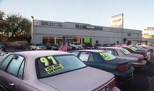 Melendez Auto Sales >> Car lots believed to belong to member of drug cartel   Hanksmedia.com